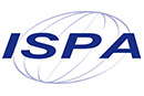 Click to visit the ISPA website